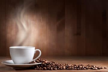 koffeinfritt kaffe farligt