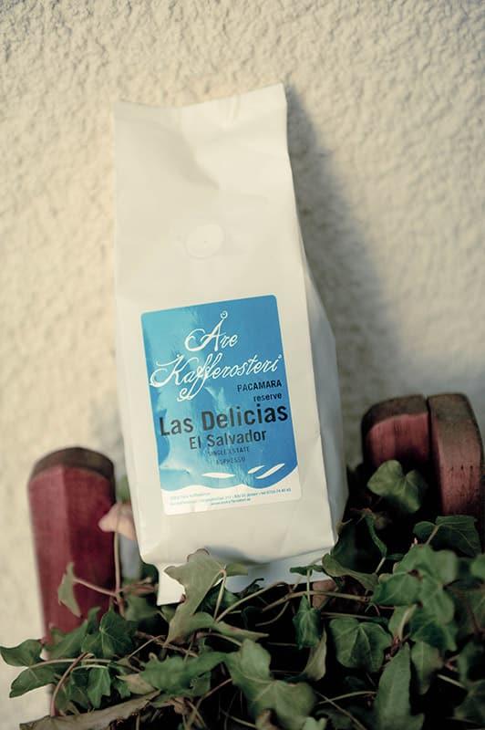 espresso-are-rosteri